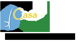 Casa Besouro - Raum für Sport, Tanz & Kultur