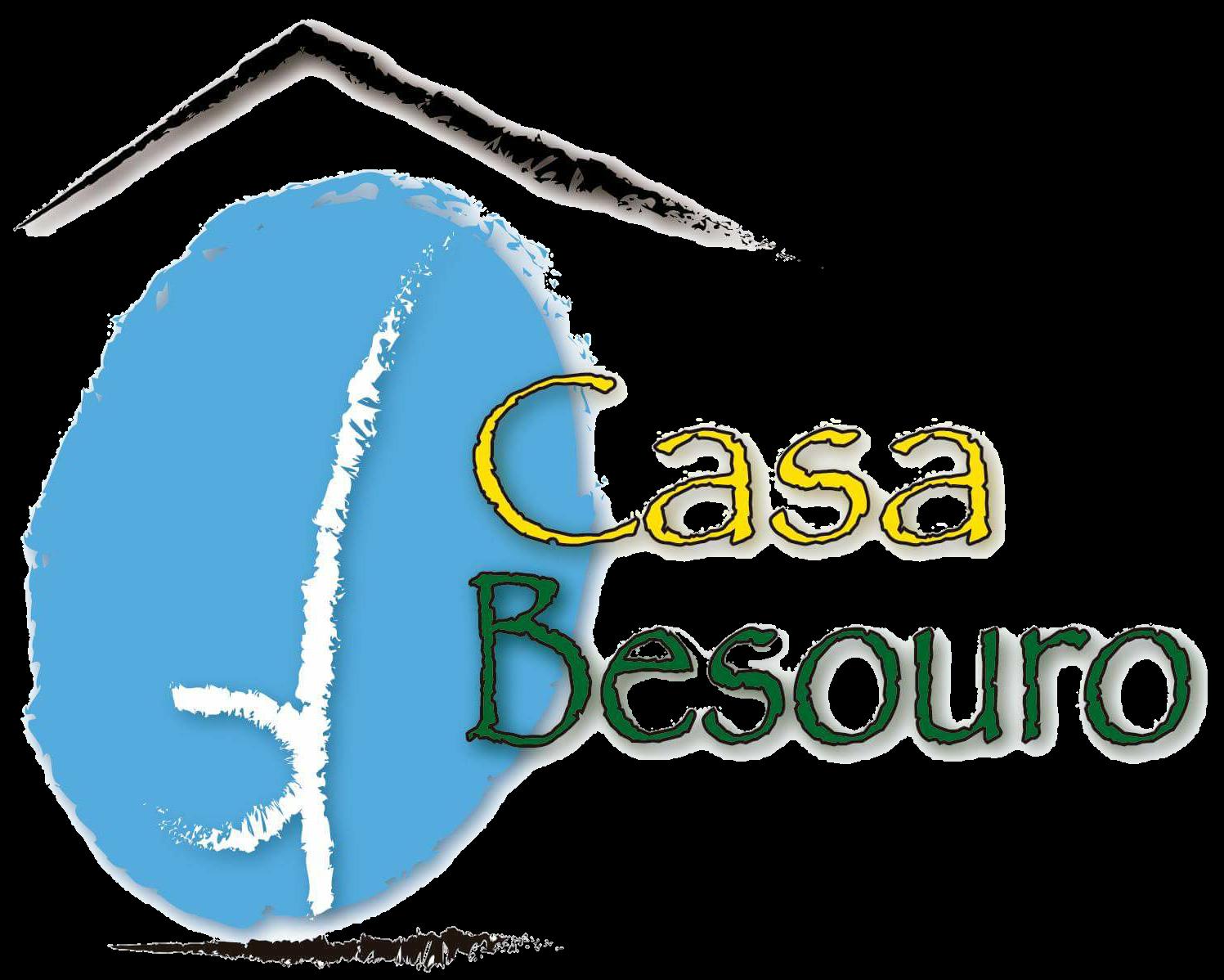 Casa Besouro